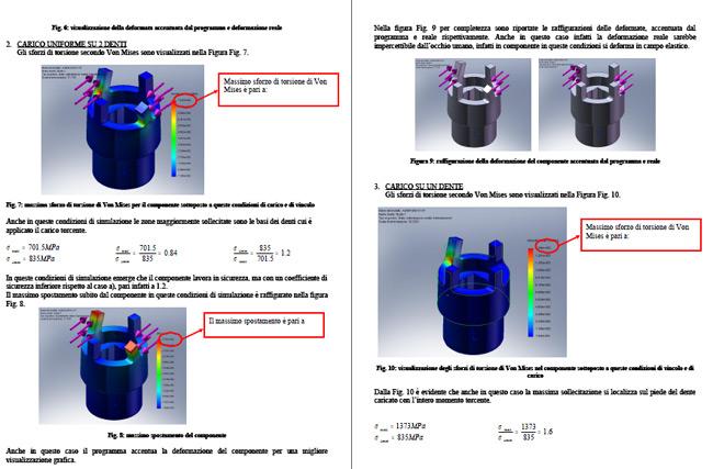 mcservice-modena-progettazione-meccanica-consulenza-tecnica-servizi-calcoli-strutturali-FEM