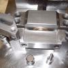 attrezzi-presa-pezzo-Clamping-Element-Systems