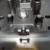 attrezzi-presa-pezzo-lavorazioni-meccaniche