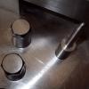 attrezzi-presa-pezzo-modena-lavorazioni-meccaniche