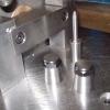 attrezzi-presa-pezzo-modena-progettazione-meccanica