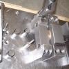 attrezzi-presa-pezzo-progettazione-attrezzature