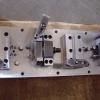 attrezzi-presa-pezzo-sistema-blocaggio-multiplo