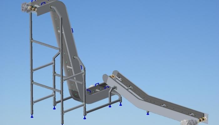 mcservice-modena-progettazione-meccanica-consulenza-tecnica-divisione-alimentare-Trasportator per alimenti3