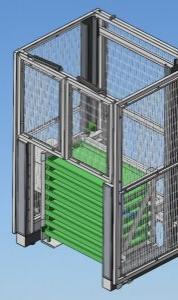 mcservice-modena-progettazione-meccanica-consulenza-tecnica-divisione-alimentare-sollevatore-impilatore beans