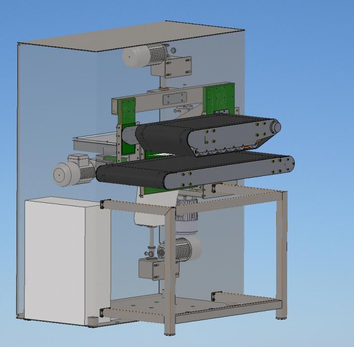 mcservice-modena-progettazione-meccanica-consulenza-tecnica-divisione-alimentare-tagliapane