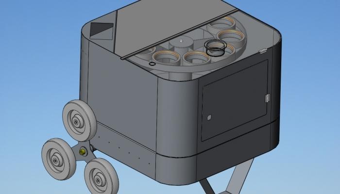 mcservice-modena-progettazione-meccanica-consulenza-tecnica-divisione-biomedicale-campionatore-margini-ampionatore mangimi