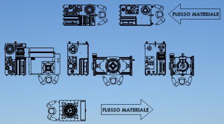 mcservice-modena-progettazione-meccanica-consulenza-tecnica-divisione-lean-layout