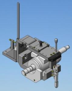mcservice-modena-progettazione-meccanica-consulenza-tecnica-divisione-lean-production-banchi-montaggio-motori-attrezzo-ribaltatura
