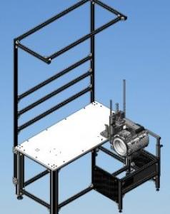 mcservice-modena-progettazione-meccanica-consulenza-tecnica-divisione-lean-production-banchi-montaggio-motori-banchi-montaggio