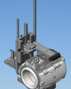 mcservice-modena-progettazione-meccanica-consulenza-tecnica-divisione-lean-production-banchi-montaggio-motori-statore