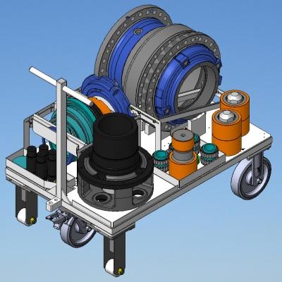 mcservice-modena-progettazione-meccanica-consulenza-tecnica-divisione-lean-production-montaggio-carrelli-speciali