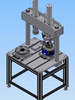 mcservice-modena-progettazione-meccanica-consulenza-tecnica-divisione-lean-production-presse-pressa-a-portale