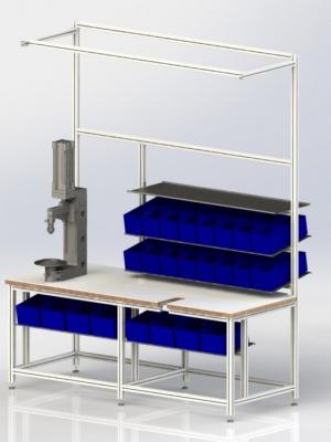 mcservice-modena-progettazione-meccanica-consulenza-tecnica-divisione-lean-production-presse-pressa-pneumatica-di-precisione