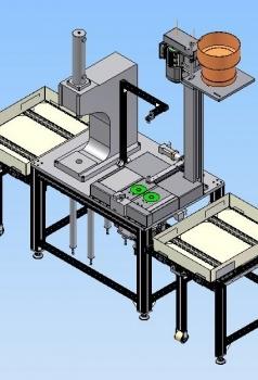 mcservice-modena-progettazione-meccanica-consulenza-tecnica-divisione-lean-production-riempimento-rullini