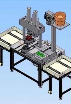mcservice-modena-progettazione-meccanica-consulenza-tecnica-divisione-lean-production-riempimento-rullinii