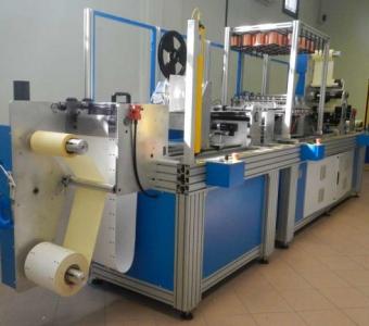 mcservice-modena-progettazione-meccanica-consulenza-tecnica-divisione-macchina-produzione-RFiD-automatica-antennatura