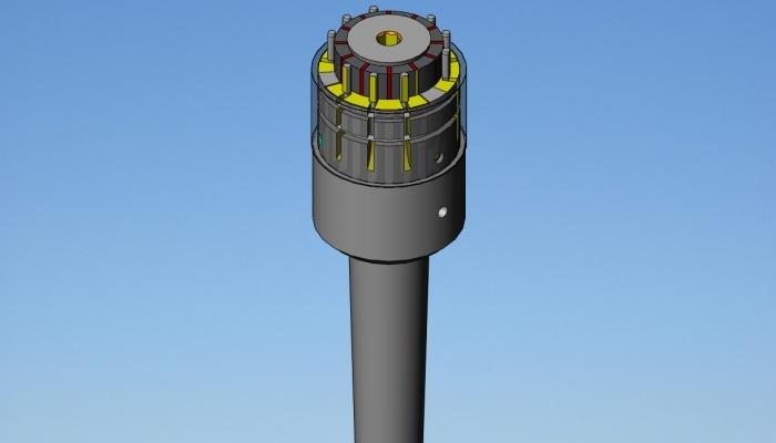 mcservice-modena-progettazione-meccanica-consulenza-tecnica-divisione-retrofitting-attrezzatura-Revisione1