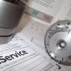 mcservice-modena-progettazione-meccanica-consulenza-tecnica-divisione-retrofitting-attrezzatura-Revisione10