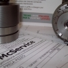 mcservice-modena-progettazione-meccanica-consulenza-tecnica-divisione-retrofitting-attrezzatura-Revisione11