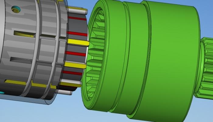 mcservice-modena-progettazione-meccanica-consulenza-tecnica-divisione-retrofitting-attrezzatura-Revisione2