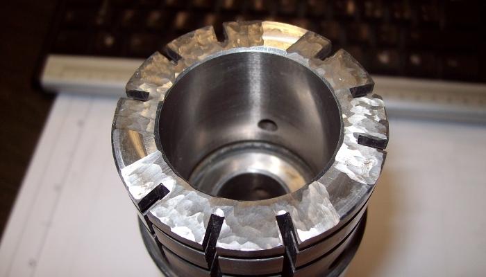 mcservice-modena-progettazione-meccanica-consulenza-tecnica-divisione-retrofitting-attrezzatura-Revisione3