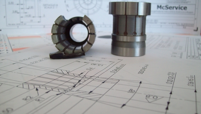 mcservice-modena-progettazione-meccanica-consulenza-tecnica-divisione-retrofitting-attrezzatura-Revisione5