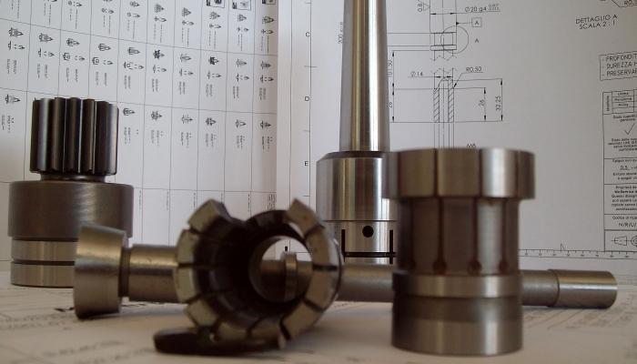 mcservice-modena-progettazione-meccanica-consulenza-tecnica-divisione-retrofitting-attrezzatura-Revisione6