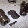 mcservice-modena-progettazione-meccanica-consulenza-tecnica-divisione-retrofitting-attrezzatura-Revisione7