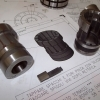mcservice-modena-progettazione-meccanica-consulenza-tecnica-divisione-retrofitting-attrezzatura-Revisione8