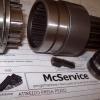 mcservice-modena-progettazione-meccanica-consulenza-tecnica-divisione-retrofitting-attrezzatura-Revisione9