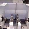mcservice-modena-progettazione-meccanica-consulenza-tecnica-divisione-retrofitting-revisione-Automazione1