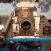 mcservice-modena-progettazione-meccanica-consulenza-tecnica-divisione-retrofitting-revisione-Automazione12