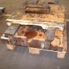 mcservice-modena-progettazione-meccanica-consulenza-tecnica-divisione-retrofitting-revisione-Automazione14