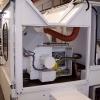 mcservice-modena-progettazione-meccanica-consulenza-tecnica-divisione-retrofitting-revisione-Automazione15