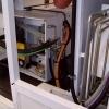 mcservice-modena-progettazione-meccanica-consulenza-tecnica-divisione-retrofitting-revisione-Automazione16