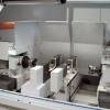 mcservice-modena-progettazione-meccanica-consulenza-tecnica-divisione-retrofitting-revisione-Automazione17