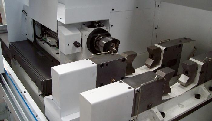 mcservice-modena-progettazione-meccanica-consulenza-tecnica-divisione-retrofitting-revisione-Automazione2