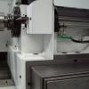 mcservice-modena-progettazione-meccanica-consulenza-tecnica-divisione-retrofitting-revisione-Automazione3