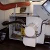 mcservice-modena-progettazione-meccanica-consulenza-tecnica-divisione-retrofitting-revisione-Automazione4