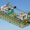 mcservice-modena-progettazione-meccanica-consulenza-tecnica-divisione-retrofitting-revisione-Automazione5