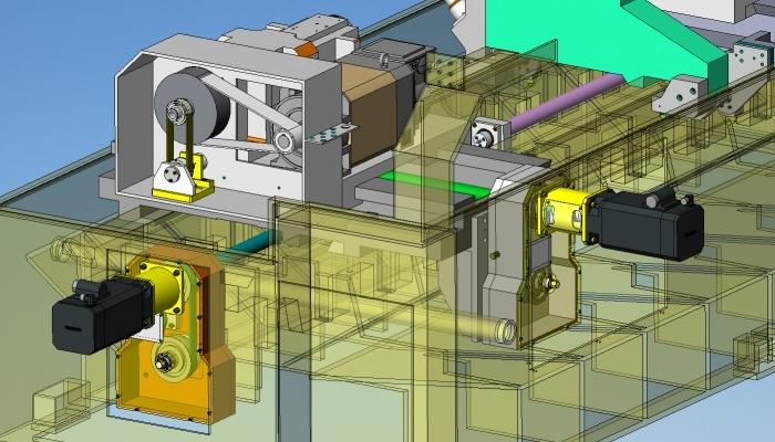mcservice-modena-progettazione-meccanica-consulenza-tecnica-divisione-retrofitting-revisione-Automazione6