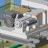 mcservice-modena-progettazione-meccanica-consulenza-tecnica-divisione-retrofitting-revisione-Automazione7