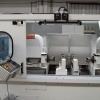 mcservice-modena-progettazione-meccanica-consulenza-tecnica-divisione-retrofitting-revisione-Automazione8