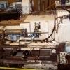mcservice-modena-progettazione-meccanica-consulenza-tecnica-divisione-retrofitting-revisione-Automazione9