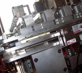 mcservice-modena-progettazione-meccanica-consulenza-tecnica-gallery-applicazione-motori-lineari