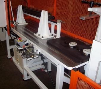 mcservice-modena-progettazione-meccanica-consulenza-tecnica-gallery-banco-inserimento-alberi-motori