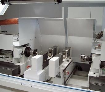 mcservice-modena-progettazione-meccanica-consulenza-tecnica-gallery-intestatrice-alpine-revisionata