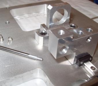 mcservice-modena-progettazione-meccanica-consulenza-tecnica-gallery-montaggio-di-precisione