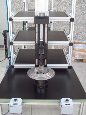 mcservice-modena-progettazione-meccanica-consulenza-tecnica-gallery-pressa-piantaggio-corteco-per-motori-elettrici
